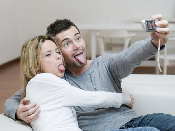 Comment rencontrer des femmes prêtes à baiser ?
